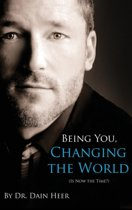Being You, Changing the World (Hardcover)