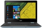 Acer Spin 1 SP111-31-C34F - 2-in-1 laptop - 11.6 Inch