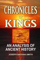 Chronicles of Kings
