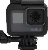 GoPro hero 5/6/7 case - border - behuizing - open case