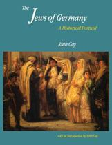 The Jews of Germany