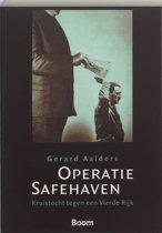 Operatie Safehaven