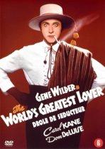 World's Greatest Lover (dvd)