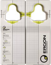 Ergon TP1 Pedal Cleat Tool voor Look Kéo