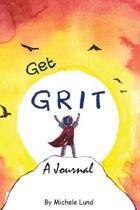 Get GRIT