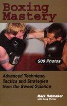 Boxing Mastery