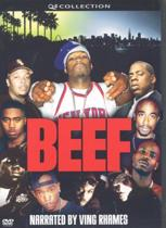 Beef (dvd)