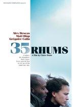 35 Rhums (dvd)
