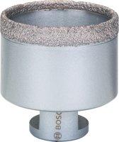 Bosch - Diamantboren voor droog boren Dry Speed Best for Ceramic 60 x 35 mm