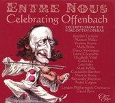 Entre Nous - Celebrating Offenbach