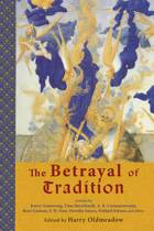 The Betrayal of Tradition