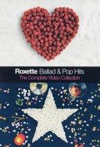 Roxette - Ballad & Pop Hits