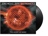 Electronica 2 The Heart Of No
