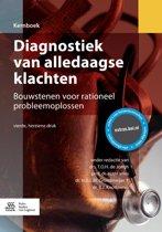 Kernboek - Diagnostiek van alledaagse klachten