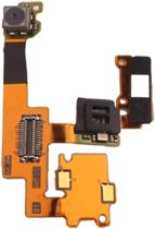 Let op type!!  Mobile Phone Camera Flex Cable for Nokia 5800 XpressMusic