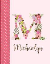 Michealyn