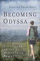 Becoming Odyssa
