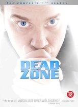 Dead Zone - Seizoen 1