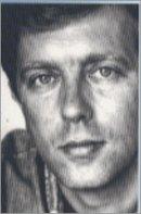 H.M. van den Brink
