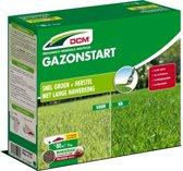 DCM Gazonstart 3 kg