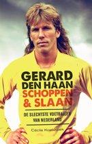 Gerard den Haan