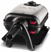 Tefal King Size WM756D - Wafelijzer