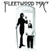 Fleetwood Mac (Boxset) (LP)