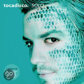 Tocadisco - Solo & Dance