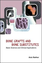 Bone Grafts And Bone Substitutes