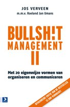 Bullshitmanagement 2