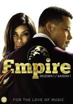 Empire - Seizoen 1
