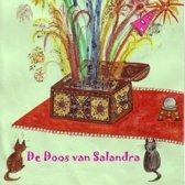 De doos van Salandra