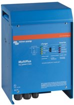Victron MultiPlus 12/3000/120-16