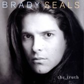Brady Seals - The Truth