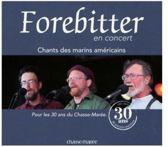 Chants Des Marins Americains