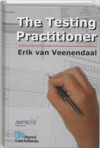 The Testing Practitioner