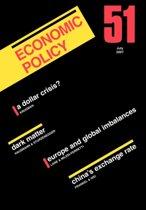 Economic Policy 51