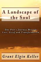 A Landscape of the Soul