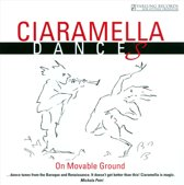 Ciaramella: Dances