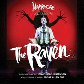 Raven Remix