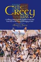 The Crecy War