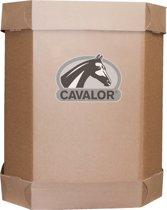 Cavalor Harmony Tradition Mix 500+50 kg Xl-Box Promo