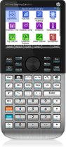 HP PRIME GRAPHING CALCULATOR G2