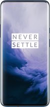 OnePlus 7 Pro 12GB/256GB OXYGEN OS Blue