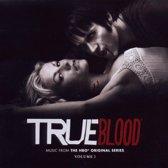 True Blood Vol. 2