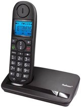 Profoon PDX-6300 Big Button DECT telefoon