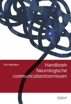 Handboek Neurologische communicatiestoornissen