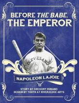 Before the Babe, the Emperor