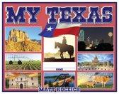 My Texas
