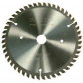 T-Raxx TCT zaagblad 48t ∅165mm - 1 stuk 7061278 Batavia